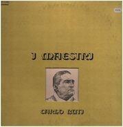 Carlo Buti - I Maestri