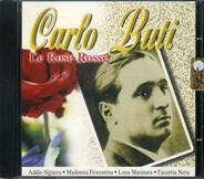 Carlo Buti - Le Rose Rosse
