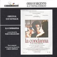 Carlo Crivelli - La Condanna