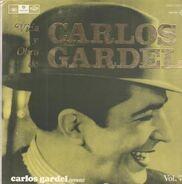Carlos Gardel - Vida y Obra vol. 7
