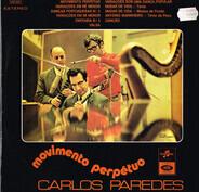 Carlos Paredes - Movimento Perpétuo