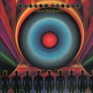 Carlos Alomar - Dream Generator