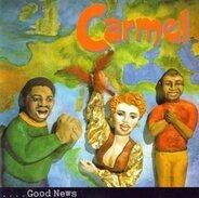 Carmel - Good News
