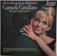 Carmen Cavallaro - Dancing In A Dream