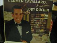 Carmen Cavallaro - Eddie Duchin Remembered