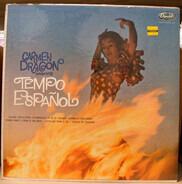 Carmen Dragon Conducting Capitol Symphony Orchestra - Tempo Español