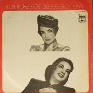 Carmen Miranda - A Querida Carmen Miranda