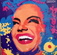 Carmen Miranda - Carmen Miranda