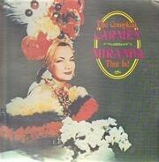 Carmen Miranda - The Compleat Carmen - Miranda, That Is!