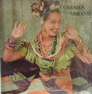 Carmen Miranda - Cuanto La Gusta