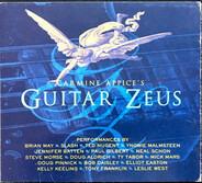 Carmine Appice's Guitar Zeus - Carmine Appice's Guitar Zeus
