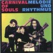Carnival Of Souls - Melodie Und Rhythmus