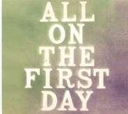 Tony, Caro & John - All On The First Day
