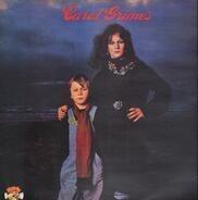 Carol Grimes - Carol Grimes