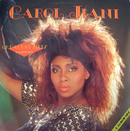 Carol Jiani - Greatest Hits