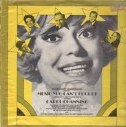 Carol Channing - Music you can't forget
