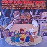 Carole King - Really Rosie