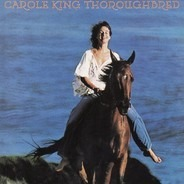 Carole King - Thoroughbred