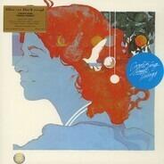 Carole King - Simple Things