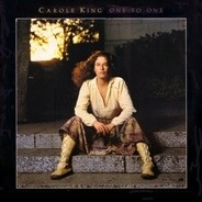 Carole King - One to One