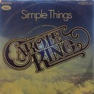 Carole King - Simple Things