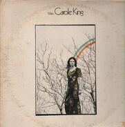 Carole King - Writer