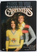 Carpenters - Close To You - Remembering The Carpenters