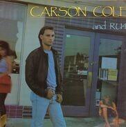 Carson Cole and RU4 - Mainstreet