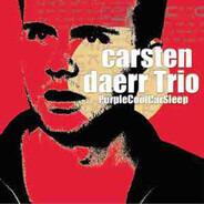 Carsten Trio Daerr - PurpleCoolCarSleep