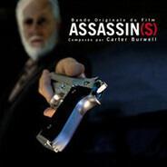 Carter Burwell - Assassin(s) - Bande Originale Du Film
