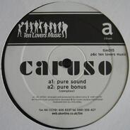 Caruso - Pure Sound