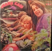 Cass Elliot - Dream A Little Dream