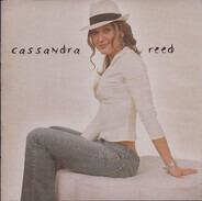 Cassandra Reed - Cassandra Reed