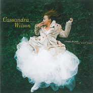 Cassandra Wilson - Closer To You: The Pop Side