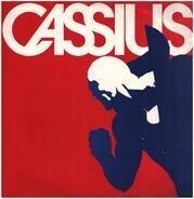 Cassius - 99 (Cassius Remix) / 99 (DJ Tool)