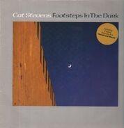 Cat Stevens - Footsteps In The Dark
