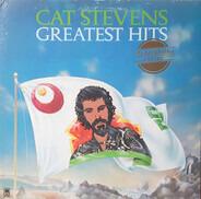 Cat Stevens - Greatest Hits