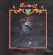 Cat Stevens - Numbers
