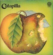 Catapilla - Catapilla
