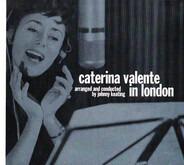 Caterina Valente - In London