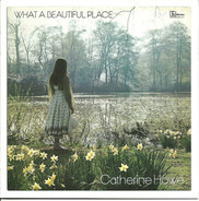 Catherine Howe - What a Beautiful Place