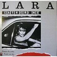 Catherine Lara - À Travers Les Autres / Encore Une Fois