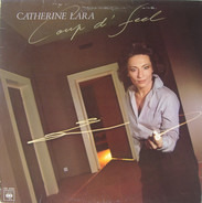 Catherine Lara - Coup D' Feel