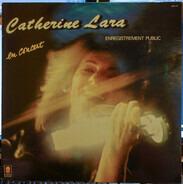 Catherine Lara - en concert