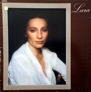 Catherine Lara - Jeux De Societé