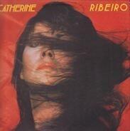 Catherine Ribeiro - Soleil Dans L'Ombre