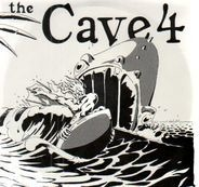 Cave 4 - The Cave 4
