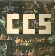 Ccs - CCS