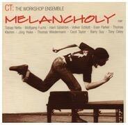 Cecil Taylor Workshop Ensemble - Melancholy