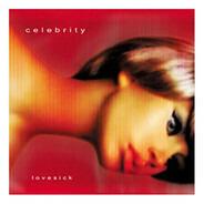 Celebrity - Lovesick